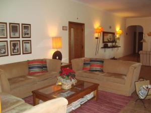 Hotel Rural Monte da Leziria - Image4