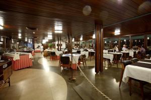 Hotel Do Mar - Image2