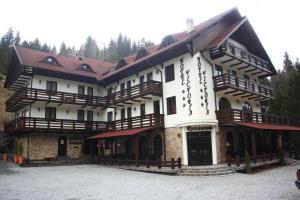 Hotel Victoria - Image1