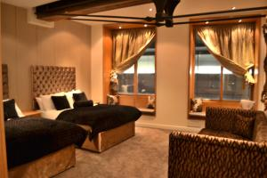 Signature Living Hotel, Liverpool, UK - Booking.com