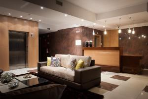 Mondim Hotel & Spa - Image1