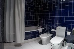 Mondim Hotel & Spa - Image4