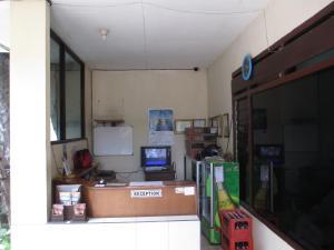 Hotel Kolombo   picture