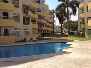 Villas buena vida rinc n de guayabitos m xico for Villas steffany guayabitos