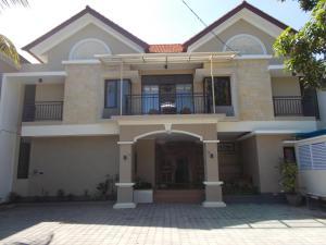 Diva Lestari Guest House