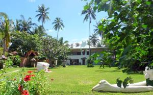 Mikelanjelo Residence   picture