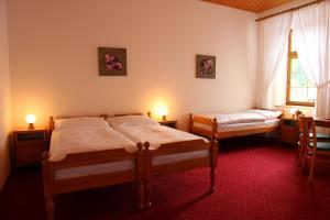 Zámecký Hotel - Image3