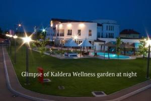 Kaldera Boutique Hotel - Image4