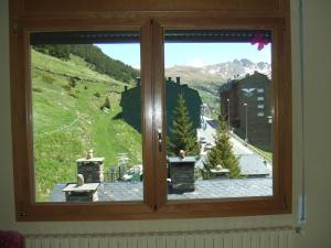 Apartament Turistics Glac (Andorra Soldeu) - Booking.com