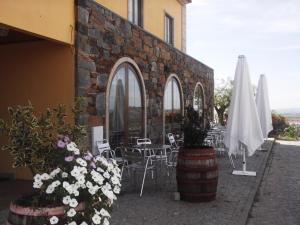 Hotel Rural Sra De Pereiras - Image2