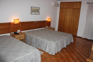 Hotel Bom Sucesso - Image4