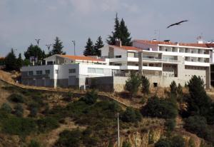 Hotel Parador Santa Catarina - Image1