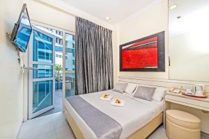 Hotel 81 Elegance - Image3