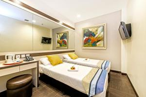 Hotel 81 Bugis - Image2