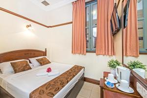 Hotel 81 Classic - Image3