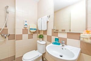 Hotel 81 Geylang - Image4