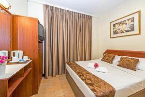 Hotel 81 Geylang - Image3