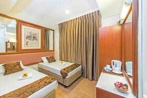 Hotel 81 Geylang - Image2