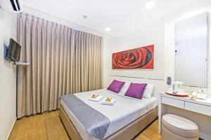 Hotel 81 Cosy - Image3
