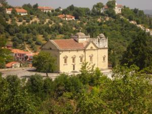 Hotel Sinagoga - Image1