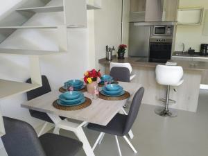 Apartamento KisKasLOft (Espanha Camarma de Esteruelas ...