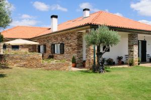 Quinta Monte S.Sebastiao - Image1