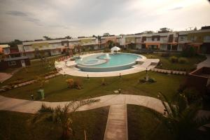 Alto Miramar Resort and Spa - Image4