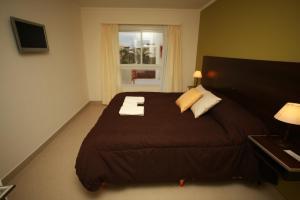 Alto Miramar Resort and Spa - Image3