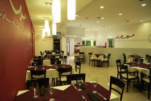 Alto Miramar Resort and Spa - Image2