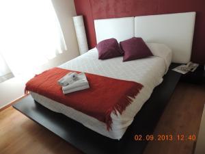 Hotel Internacional - Image3
