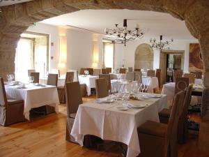 Hotel Rural Convento dos Capuchos - Image2