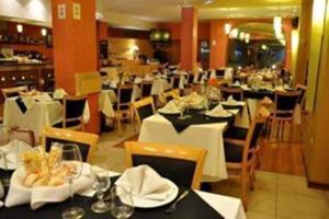 Hotel Copahue - Image2