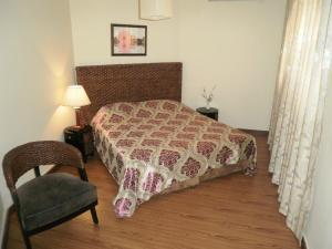 Drachim Hotel - Image3