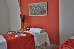 Chateau Herálec Boutique Hotel and Club Resort - Image3
