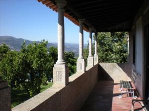 Quinta De Guimarães - Image2