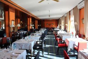 Hotel Do Caramulo - Image2