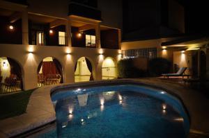 Hotel Corrientes Plaza - Image4