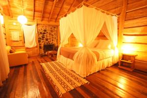 Yucuma Lodge - Image3