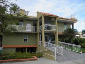 Yunque Mar Beach Hotel - Image1