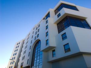 Hotel Apartamento Sinerama - Image1