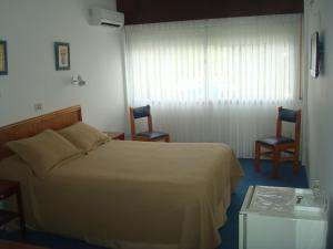 Hotel Centenario - Image3