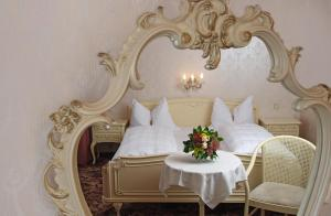Vienna Bed and Breakfast : Pension Aviano