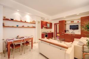 Appartamento la casa dei sogni di serena italia roma for Costruisci la tua casa dei sogni