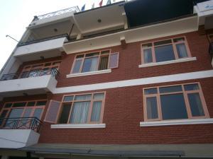 Kirtipur Hillside Hotel and Resort - Image1