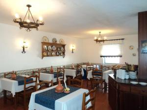 Hotel Das Termas - Image2