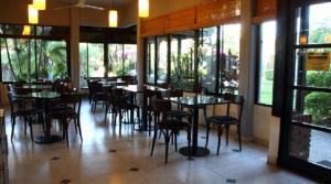 Asterion Hotel - Turismo y Negocios - Image2