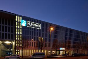 h2 hotel m nchen messe m nchen deutschland. Black Bedroom Furniture Sets. Home Design Ideas