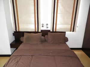 Apartment Braga CityWalk