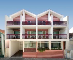 Hotel Azevedo - Image1