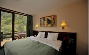 Zan Hotel - Image3